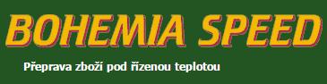 Bohemia Speed s.r.o.